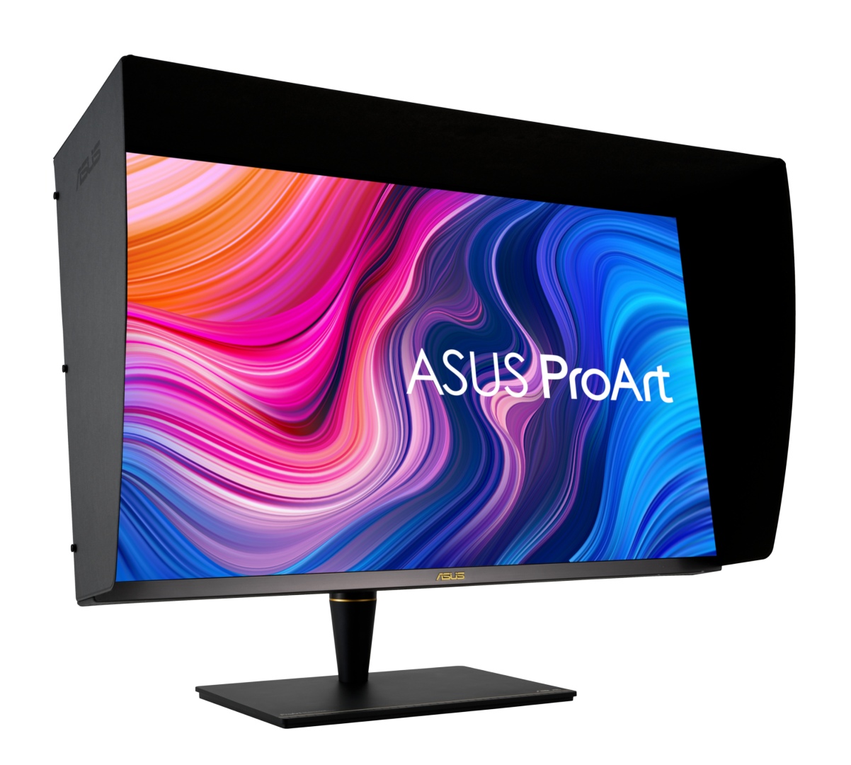 ASUS ProArt Display PA32UCX-P, ASUS Global Pte. Limited